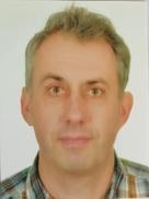Maik Biber